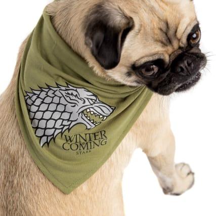 345965-game-of-thrones-pet-bandana-winter-is-coming-3
