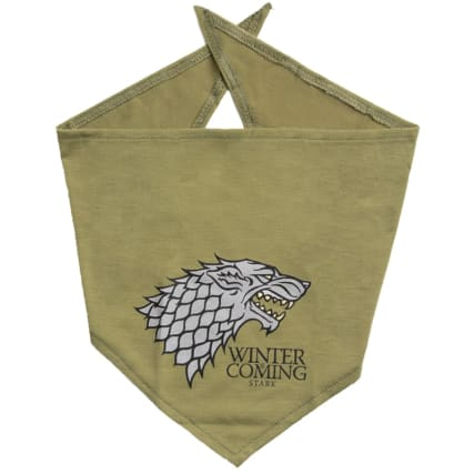 345965-game-of-thrones-pet-bandana-winter-is-coming