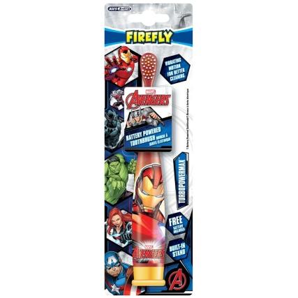 345975-avengers-turbo-toothbrush-4
