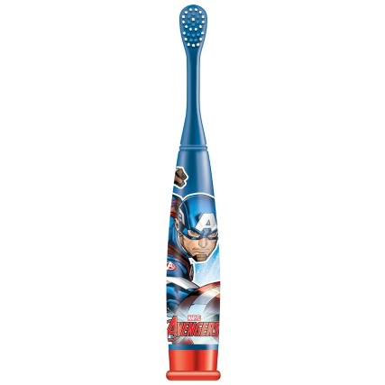 345975-avengers-turbo-toothbrush