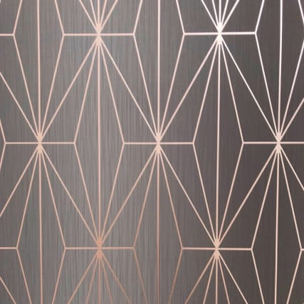346025-muriva-kayla-charcoal-rose-gold-wallpaper-3