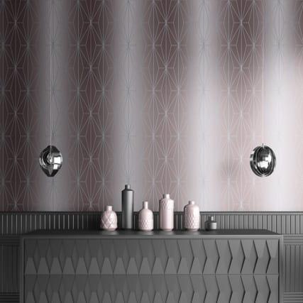 346026-muriva-kayla-blush-silver-wallpaper-2