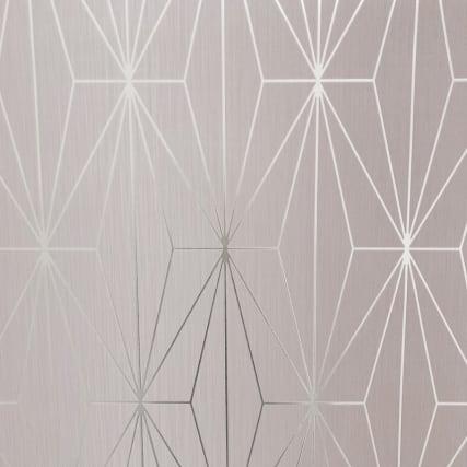 346026-muriva-kayla-blush-silver-wallpaper-3