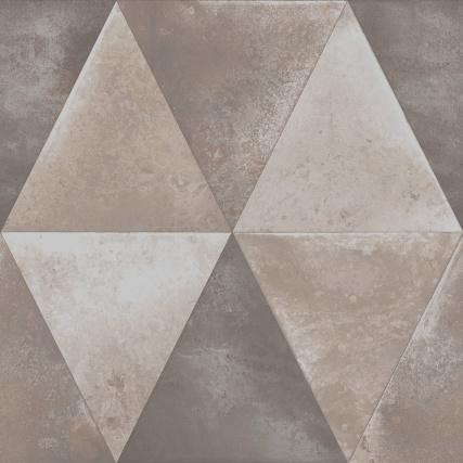 346029-muriva-caden-taupe-wallpaper-2
