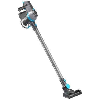 346047-vax-cordless-vacuum-cleaner-2