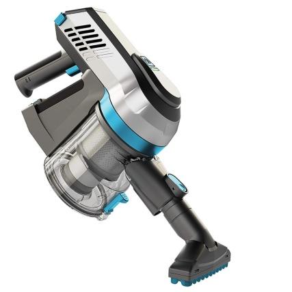 346047-vax-cordless-vacuum-cleaner-3