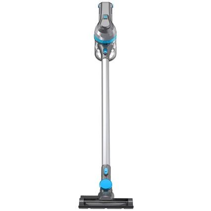 346047-vax-cordless-vacuum-cleaner-4