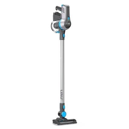 346047-vax-cordless-vacuum-cleaner