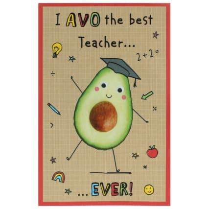 346065-avo-the-best-teacher-card