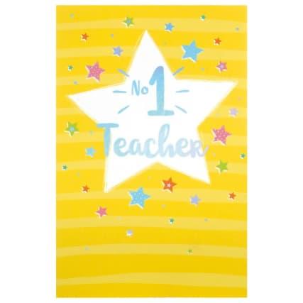 346065-no1-teacher-star-card