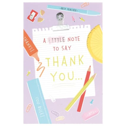 346065-note-to-say-thank-you-teacher-card