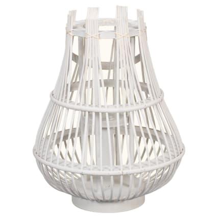 346079-white-wooden-lantern-2