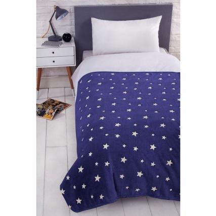 346093-throw-stars-glow-in-the-dark-navy-100x150-2