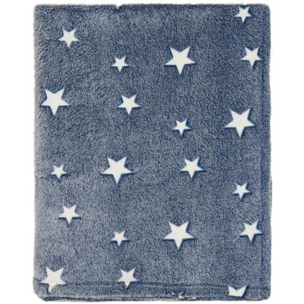 346093-throw-stars-glow-in-the-dark-navy-2