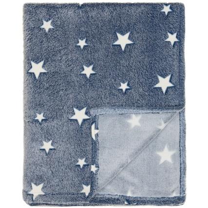 346093-throw-stars-glow-in-the-dark-navy-3