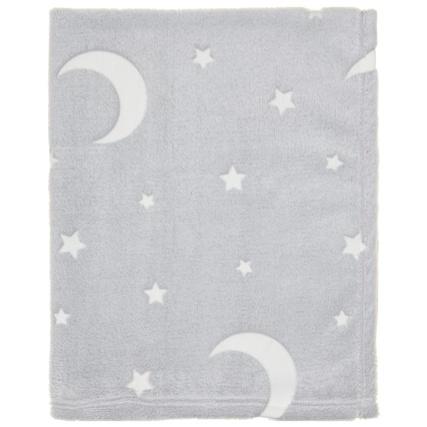 346097-grey-stars-blanket-2