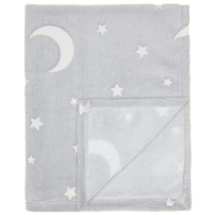346097-grey-stars-blanket-3