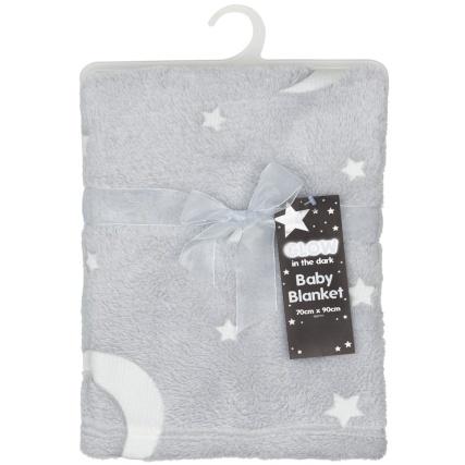346097-grey-stars-blanket
