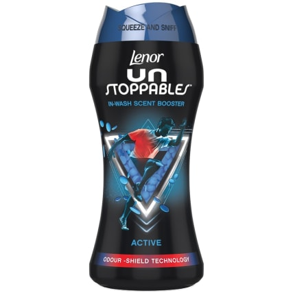 346115-lenor-unstoppables-active-285g