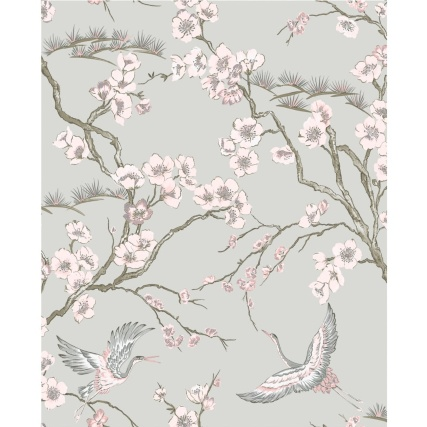 346121-japan-wallpaper-grey-pink-2