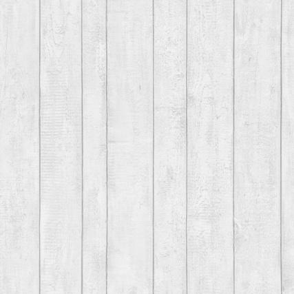 346127-contour-plank-white-wallpaper-2