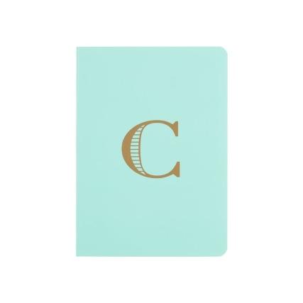 346134-alphabet-a5-notebook-c-aqua