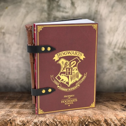 346154-notebook-and-wand-pen-set-harry-potter