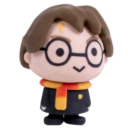 346157-harry-potter-3d-eraser-2