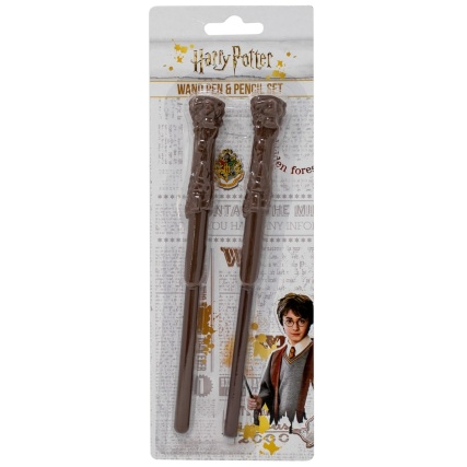 346158-harry-potter-wand-pen-and-penci-2