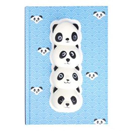 346160-skwisheez-notebook-panda