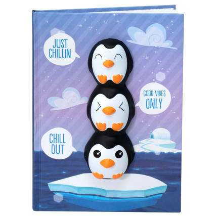 346160-skwisheez-penguin-notebook-a5.jpg