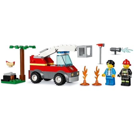 346164-lego-barbecue-burn-out
