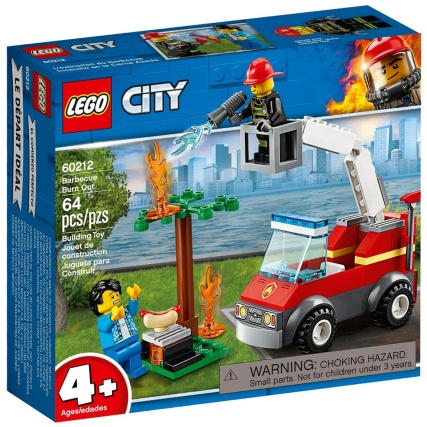 346164-lego-city-fire-engine