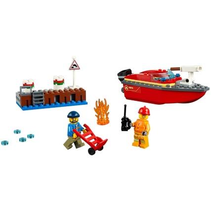 346166-lego-city-dock-side-fire-2