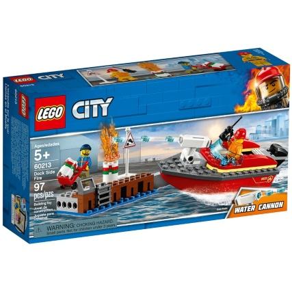 346166-lego-city-dock-side-fire