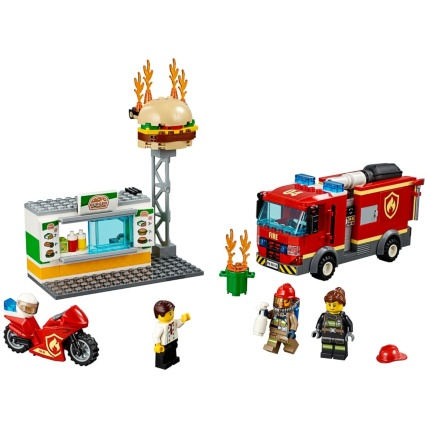 346167-lego-city-burger-bar-fire-rescue-2