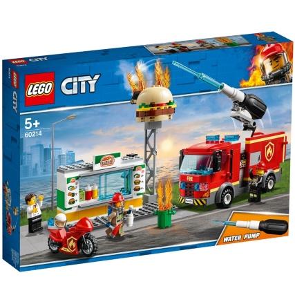 346167-lego-city-burger-bar-fire-rescue