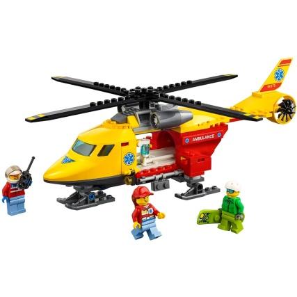 346168-lego-city-ambulance-helicopter-2