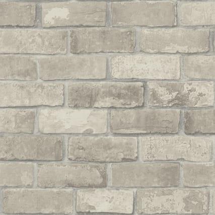 346170-debona-glitter-brick-natural-wallpaper-2