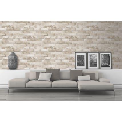 346170-debona-glitter-brick-natural-wallpaper