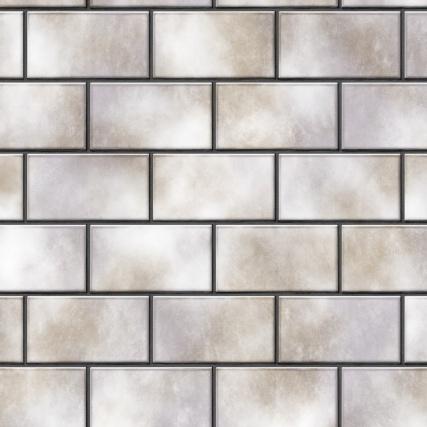 346172-debona-subway-gloss-tile-wallpaper-2