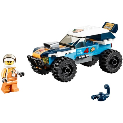346173-lego-city-desert-rally-racer-2