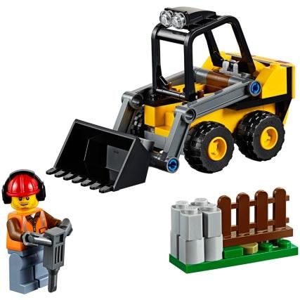 346174-lego-city-construction-loader-2