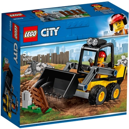 346174-lego-city-construction-loader