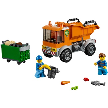 346175-lego-city-garbage-truck-2