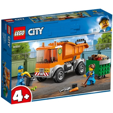 346175-lego-city-garbage-truck