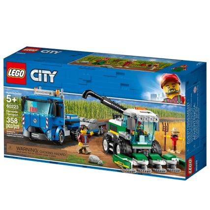 346176-lego-city-harvester-transport
