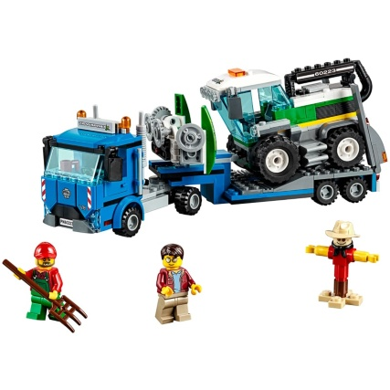 346176-lego-city-harvester-trasnport-2