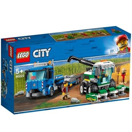 346176-lego-city-harvester-trasnport