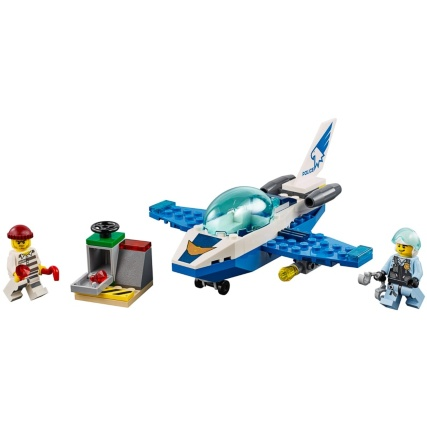 346177-lego-city-sky-police-jet-patrol-2